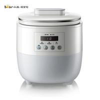 Bear 小熊 SNJ-L10A1 全自动可制冷酸奶机