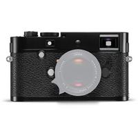 Leica 徕卡 M-P(Typ240)全画幅旁轴数码相机单机身 黑色