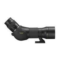 Nikon 尼康 FIELDSCOPE MC 60ED-A W/ MEP-20-60 单筒望远镜