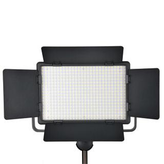 Godox 神牛 LED500C 摄影灯