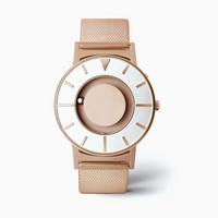 EONE 恒圆 尊贵系列 BR-RO-GLD 女士时尚腕表