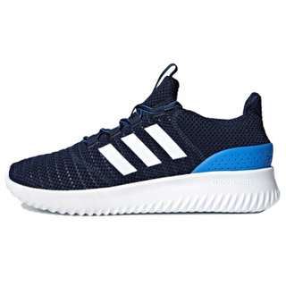 adidas 阿迪达斯 CLOUDFOAM ULTIMATE DB0885 男子休闲鞋 43