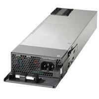 CISCO 思科 PWR-C2-1025WAC 交换机冗余电源模块 1025W