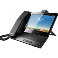 HUAWEI 华为 eSpace 8950 可视 IP电话机