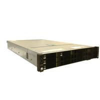 HUAWEI 华为 FireHunter6100-AC 8*GE电口 可选2*10GE光口 沙箱