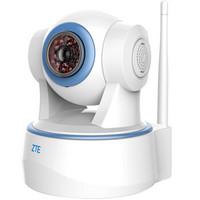 ZTE 中兴 小兴看看Blue 360°智能摄像机 云存储三个月免费