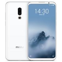 MEIZU 魅族 16thPlus 4G手机