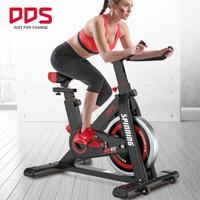 多德士(DDS)动感单车