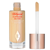 Charlotte Tilbury Hollywood Flawless Filter 无瑕滤镜美颜液