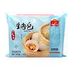 广州酒家 利口福 生肉包 (750g )