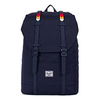 Herschel Supply Co. Retreat 中性双肩背包