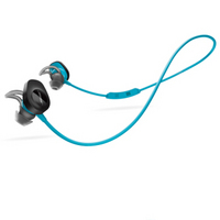 BOSE Soundsport wireless 入耳式蓝牙耳机