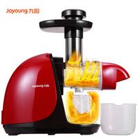 Joyoung 九阳 JYZ-E23 原汁机