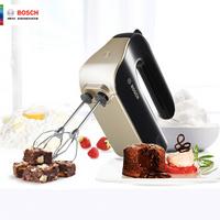 BOSCH 博世 MFQM570BCN 手持料理机