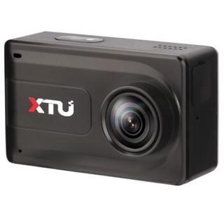 XTU 骁途 x1 运动相机 黑色 标配版