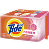 Tide 汰渍 内衣除菌皂