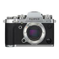 FUJIFILM 富士 X-T3 微单相机 单机身