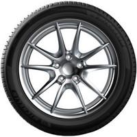 京东PLUS会员:MICHELIN 米其林 PRIMACY 4 浩悦四代 205/55R16 91W 汽车轮胎
