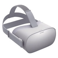 Oculus GO VR一体机