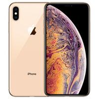 Apple 苹果 iPhone XS Max 智能手机