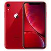 Apple 苹果 iPhone XR 智能手机 64GB/128GB/256GB  5549元、5899元、6699元包邮(需用券)
