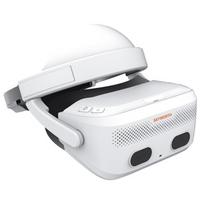 Skyworth 创维 S8000 VR一体机