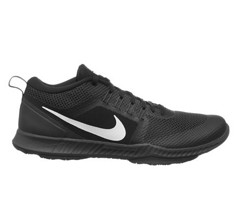 Nike Zoom Domination TR Training Shoe