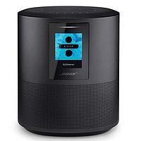 超值黑五、银联爆品日:BOSE 博士 Home Speaker 500 智能音箱 认证翻新版