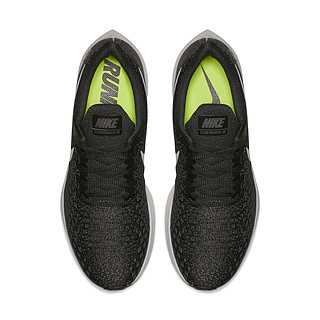 NIKE 耐克 AIR ZOOM PEGASUS 35 男子跑步鞋