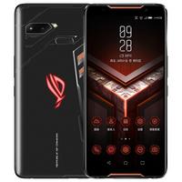 ASUS 华硕 ROG Phone 游戏手机 8GB 512GB