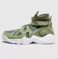 Nike Air Unlimited 男款运动鞋