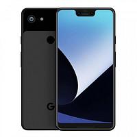 Google 谷歌 Pixel 3 XL 智能手机