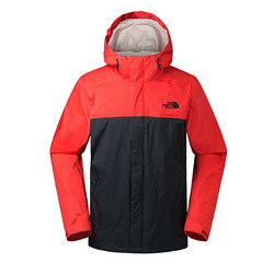 THE NORTH FACE 北面 2XTB 男士冲锋衣