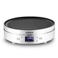 KONKA 康佳 KES-22AS02 智能电陶炉