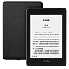 Amazon 亚马逊 全新Kindle Paperwhite 第四代 8G 6英寸 wifi 墨黑色