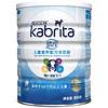 Kabrita 佳贝艾特 儿童配方奶粉 4段 800g(36个月以上)