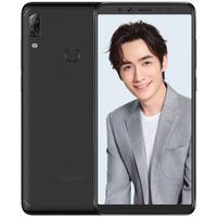 Lenovo 联想 K5 Pro 智能手机 6GB+128GB
