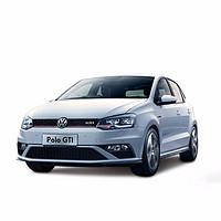 购车必看 : 上汽大众 Polo GTI 线上专享优惠