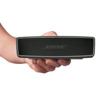 BOSE Soundlink Mini II 便携蓝牙音箱 黑色