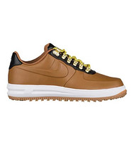 NIKE 耐克 LUNAR FORCE 1 DUCKBOOT LOW 男子运动鞋