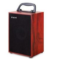 HALFSun/影巨人  G20 手提式木质音箱