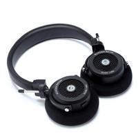 GRADO 歌德 GW100 头戴式无线蓝牙耳机