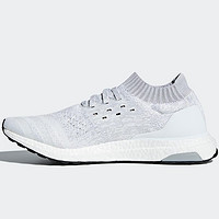 adidas 阿迪达斯 UltraBoost UNCAGED 跑鞋