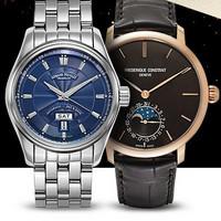 海淘 篇八:买表的请看过来——手表小知识大全+银联和银行科学省钱
