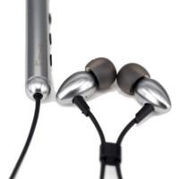 Moondrop 水月雨 Mirai 未来 颈挂式蓝牙耳机