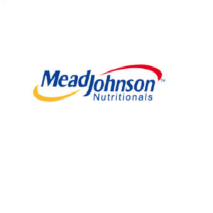 美贊臣/MeadJohnson Nutrition