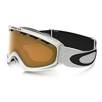 Oakley 欧克利 02 XS 滑雪镜