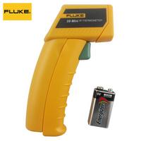FLUKE 福禄克  F59 红外测温仪
