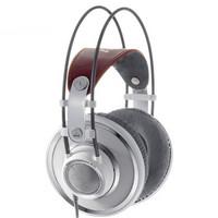 中亚Prime会员:AKG 爱科技 K701 头戴式耳机