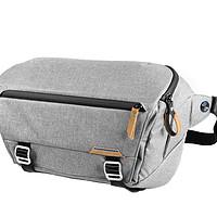 PeakDesign 巅峰设计 Everyday Sling 10L 单肩摄影包